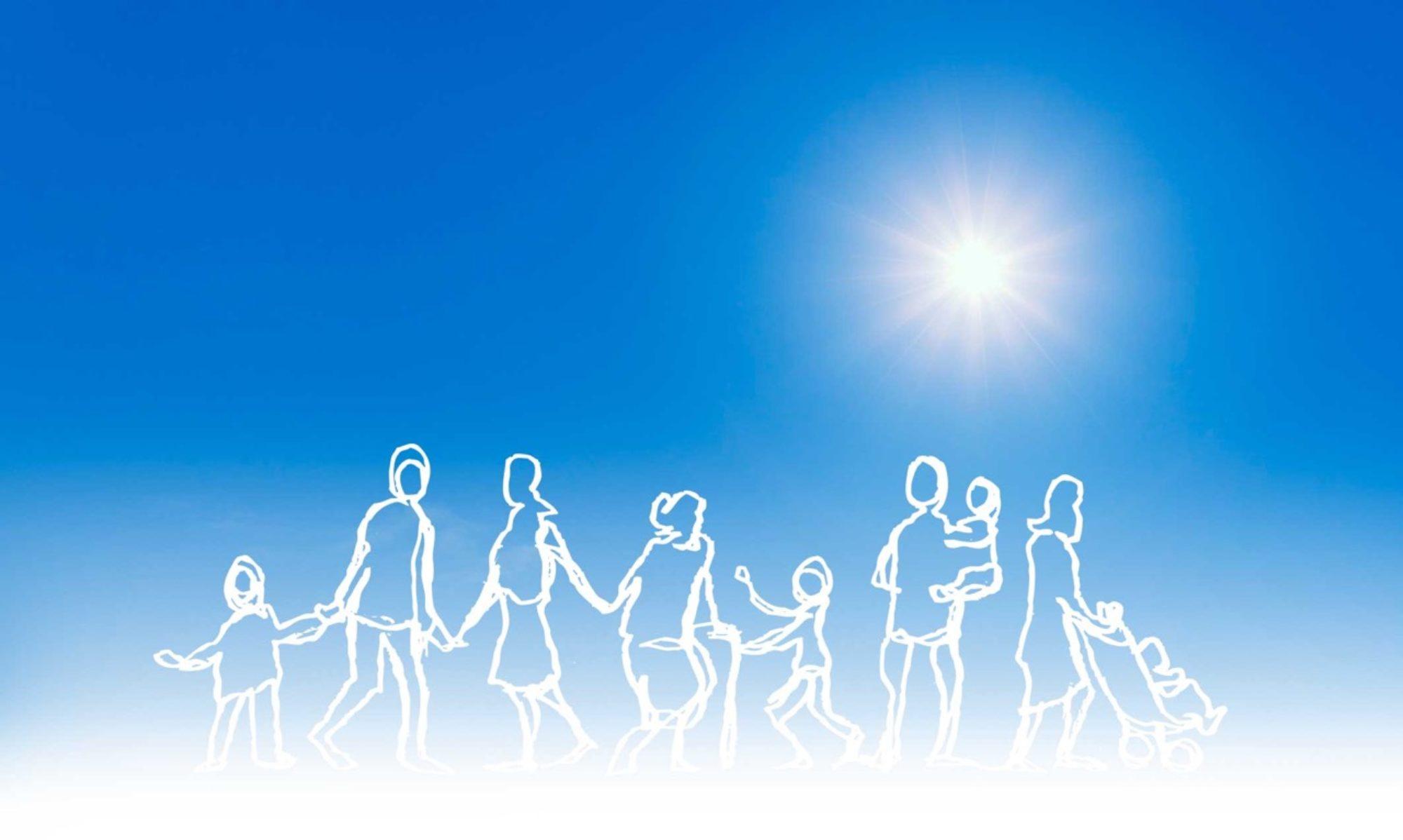 Conseil conjugal et familial, Médiation Familiale