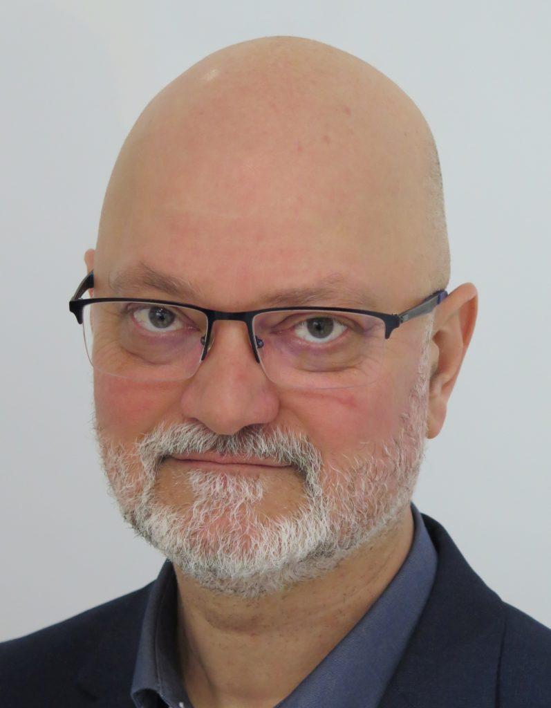Pascal Beaugrand parentspoureux.fr Thérapie conjugale et médiation familiale Carquefou