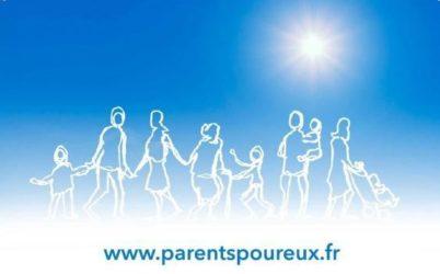 parentspoureux.fr